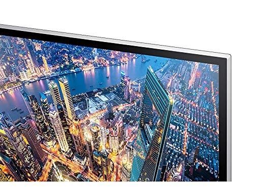 "Monitor UHD Samsung 28"" panel TN"