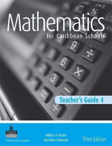 Libro de matemáticas por 1 céntimo!