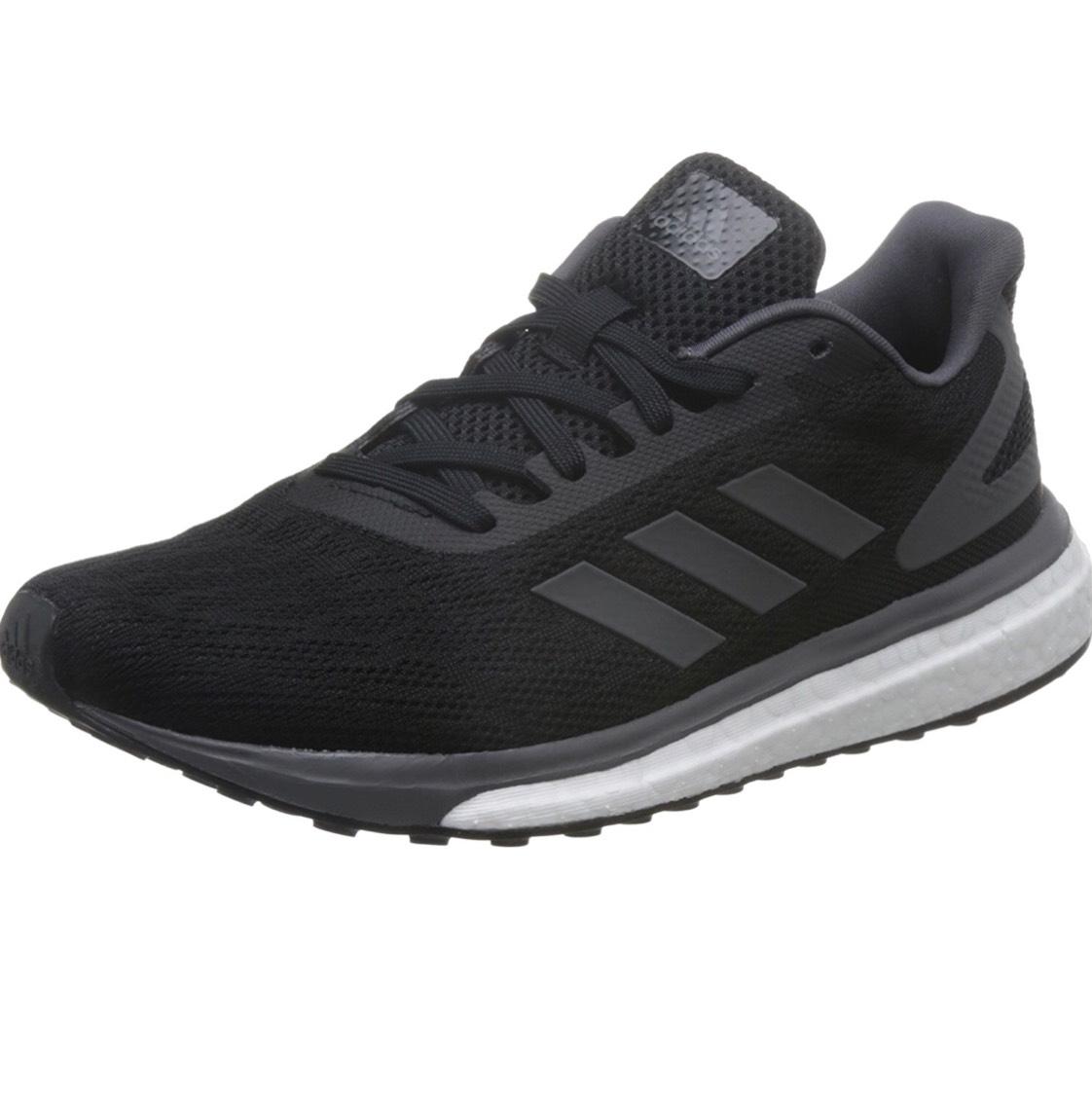 Zapatillas Adidas Response Lite