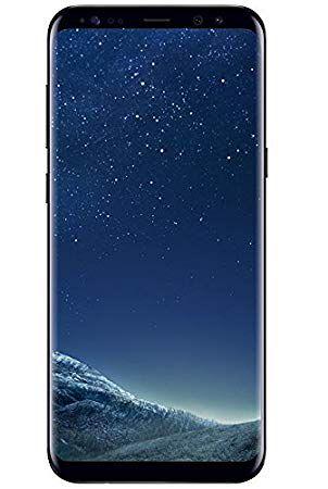 Samsung Galaxy S8 reaco AMAZON(como nuevo)