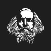 Mendeleev.me, diviértete con la Tabla Periódica (IOS)