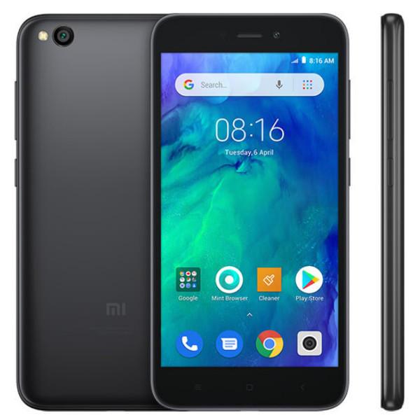 "5"" Xiaomi Redmi Go  Global Version"