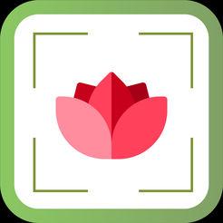 (iOS) PlantDetect - Plant Identifier