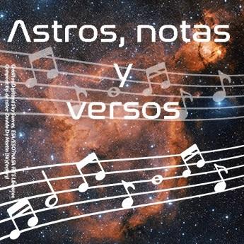 GRATIS: Dúo Flautopía, Música y Poesía bajo la cúpula del Planetario de Madrid