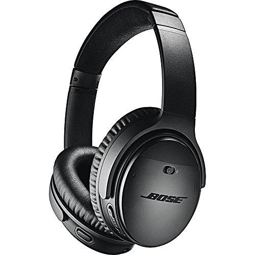 Bose Quietconfort 35 ii