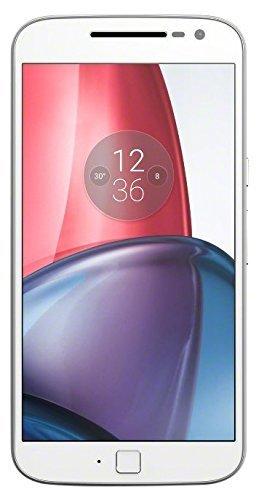 Lenovo Moto G4 Plus 2GB/16GB (Reacondicionado Bueno)