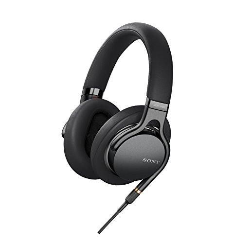 Sony Hi-Res Sonido HD solo 127€