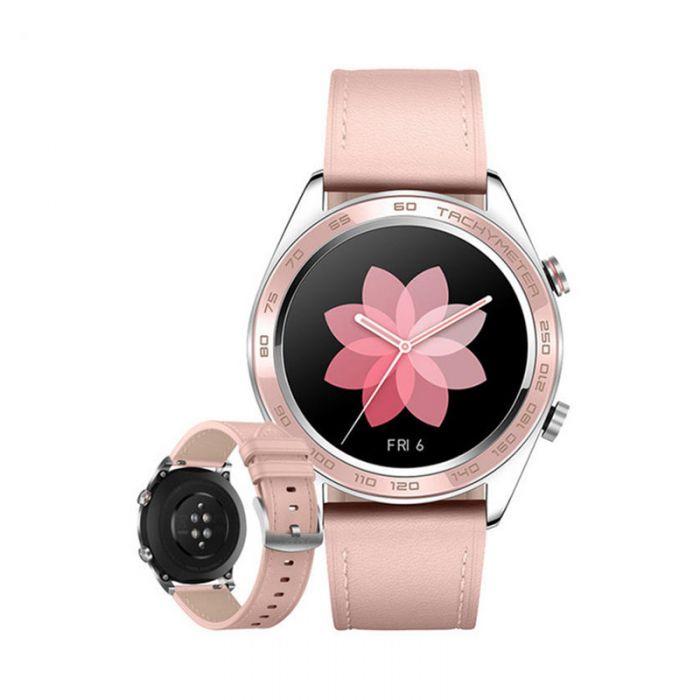 Reloj Huawei versión de cerámica