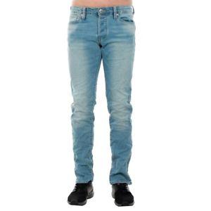 Jeans para hombre de Jack&Jones