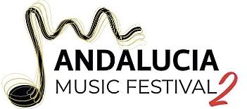 Andalucía Music Festival 2, entradas gratuitas (Granada, 10 marzo al 23 mayo)