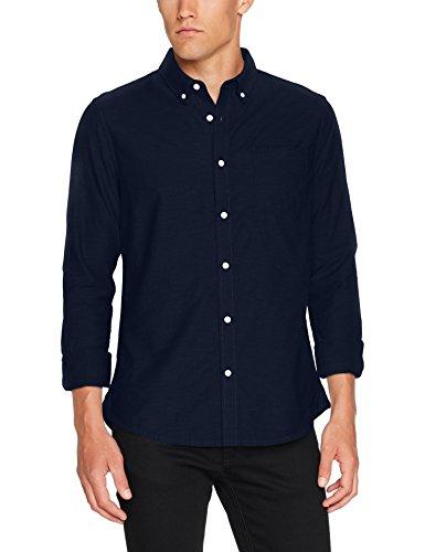 Camisa Casual de Burton talla S