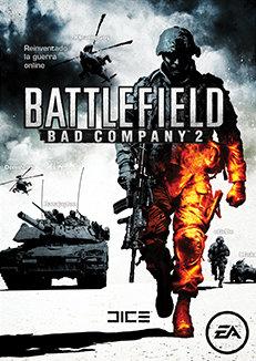 PC (ORIGIN): Battlefield: Bad Company™ 2
