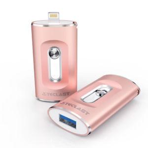 Teclast Magic 32 GB USB 3.0 IOS 11