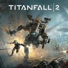 Titanfall 2 Standard Edition