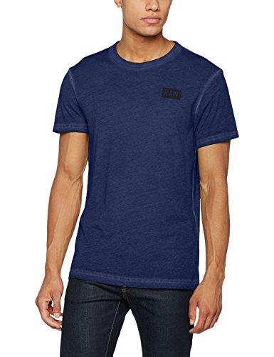 Camiseta para Hombre de G-Star