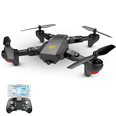 Dron VISUO Cámara - Wifi - FPV solo 25.6€