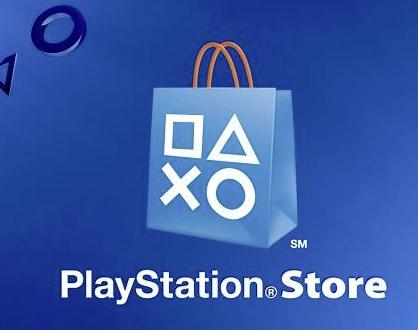 PlayStation Store: Promoción Juegos por menos de 15 € (hasta el 20 de marzo)
