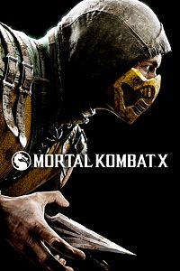 Juega, Mortal Kombat X, gratis el fin de semana (Xbox Live)