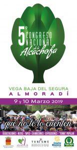 """Torrá Popular de Alcachofa de la Vega Baja"""
