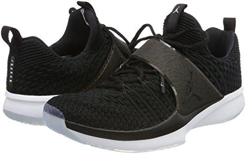 Zapatillas Nike Jordan Trainer 2 Flyknit
