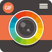 Gif Me! Camera Pro, crea tus Gifs personalizado (Android)