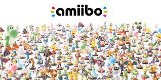 Amiibo Amazon a 5,90 (Producto Plus)