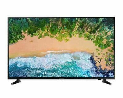 "Samsung UE55NU7093 TV 55"" 4K Ultra HD Smart TV 420€ en ebay"
