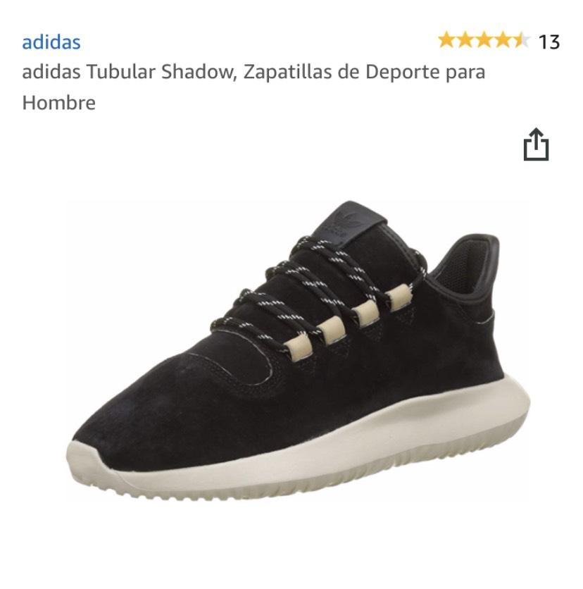 Adidas Tubular Shadow 43 1/3 EU