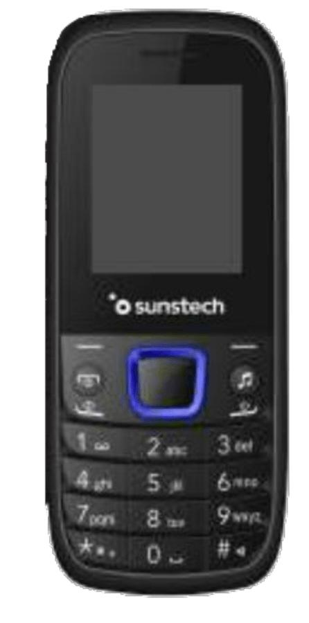 Mediamarkt - Teléfono móvil básico por 8,99€!!!