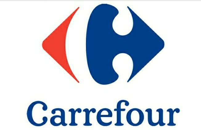 10€ descuento en Carrefour (Mínimo 120€)