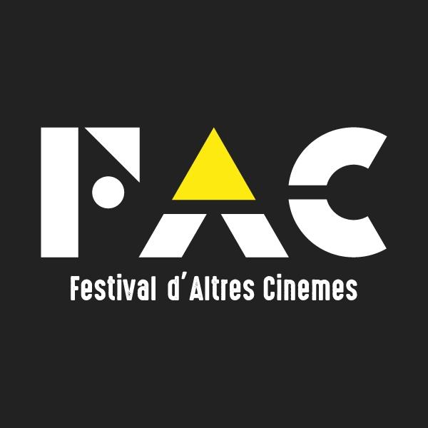 Cine gratis: Festival d'Altres Cinemes en Palma de mallorca