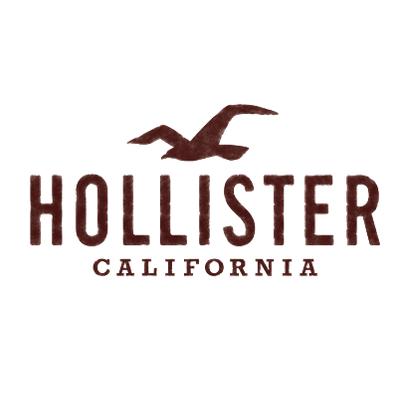 Rebajas en Hollister hasta el 70% sin gastos de envio !!!