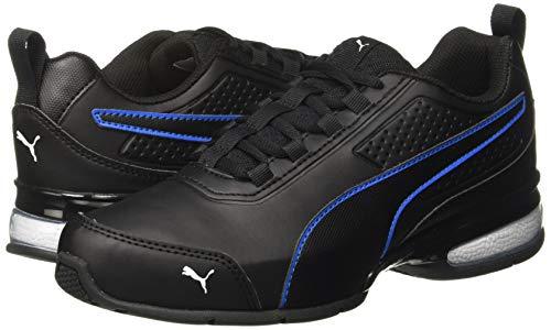 Puma Leader Vt SL, Zapatillas de Running Unisex