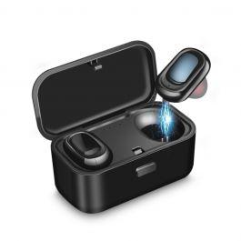 TWS-L1 True Hi-Fi Auriculares inalámbricos Bluetooth V5.0