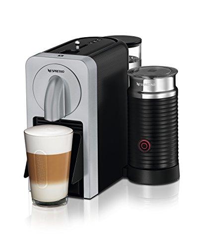 Cafetera Delonghi  Nespresso 19 Bares solo 99€