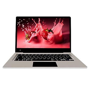 Portátil Jumper EZBook 3S 6+256GB