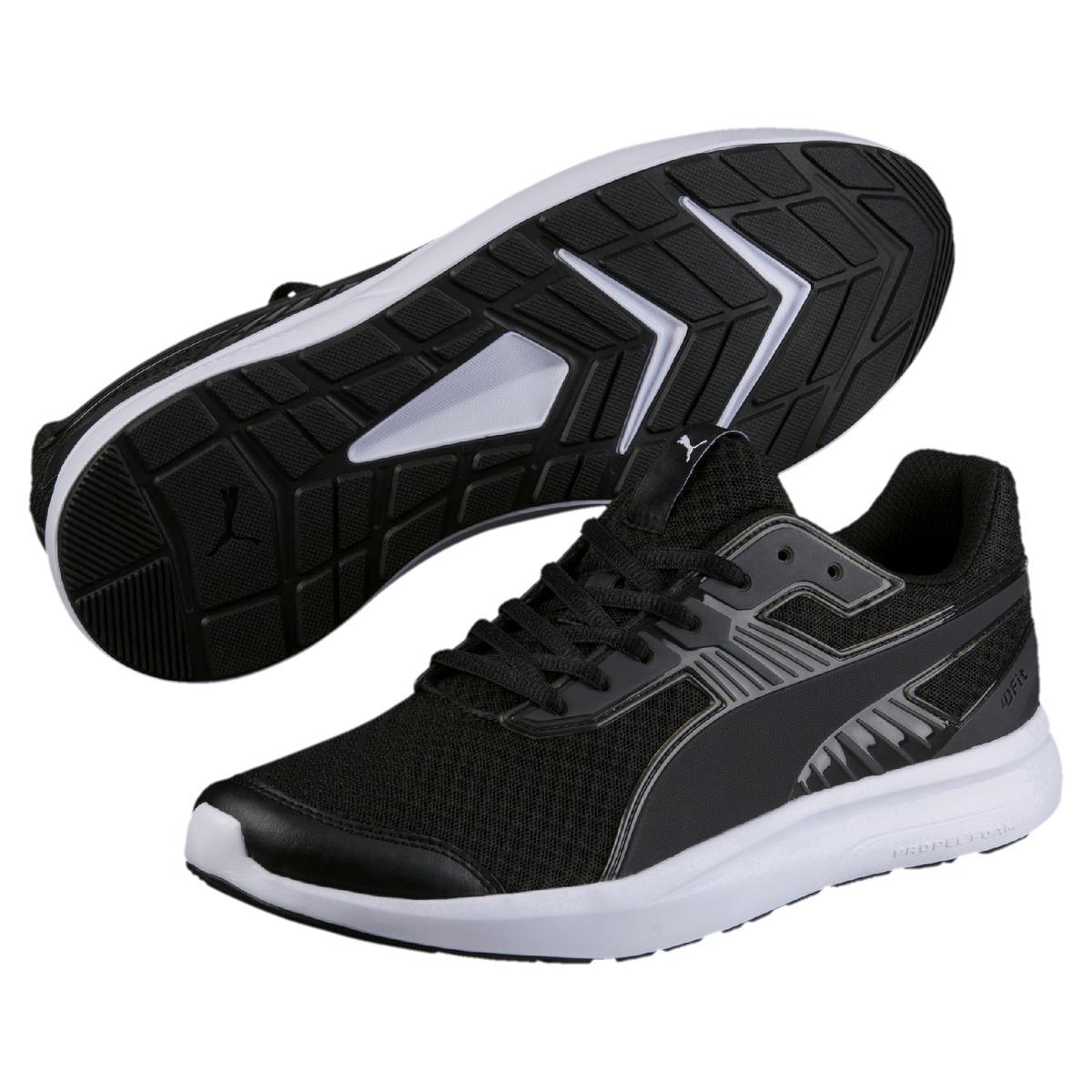 Zapatillas de running de hombre Escaper Pro Puma