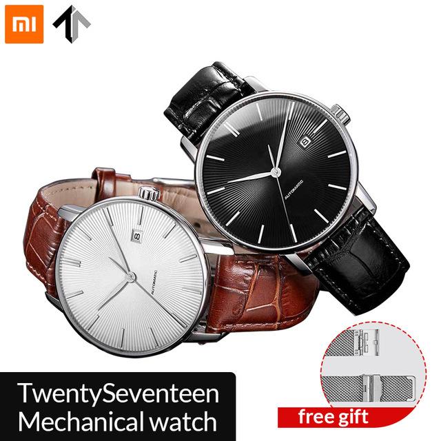 Reloj Xiaomi Mijia Twenty Seventeen