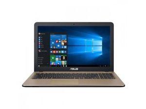 "Portátil 15.6"" Asus A540NA-GQ058 Intel N3350 4GB 500GB"