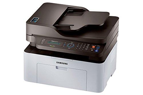 Impresora Multifunción Láser Samsung M2070FW/SEE
