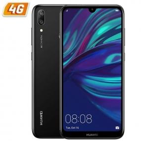 Nuevo Huawei Y7 (2019)
