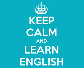 Colección de Libros Gratis para aprender Gramática Inglesa