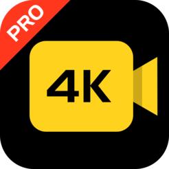 Video Converter Platinum (Para Mac)