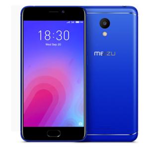 Smartphone MEIZU M6 por 89,95€