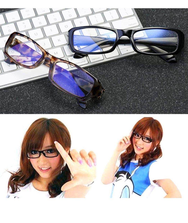 Gafas anti luz-azul