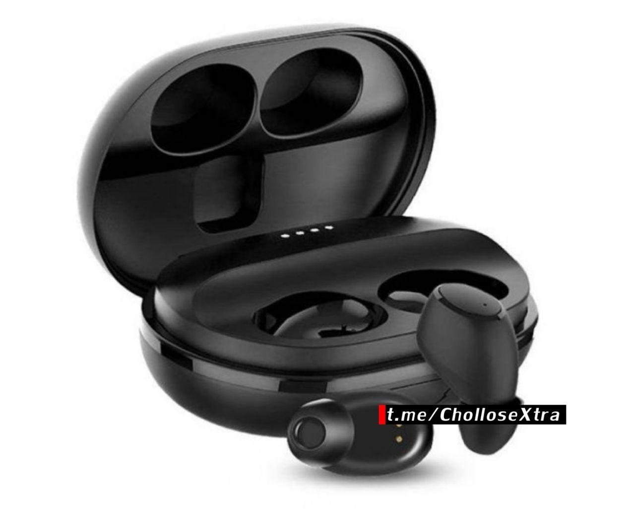 Lenovo S1 Wireless Bluetooth Earphone