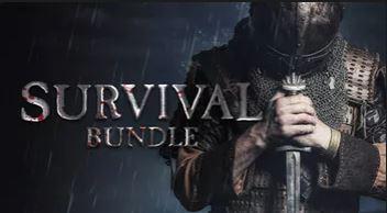 Bundle Survival - Fanatical