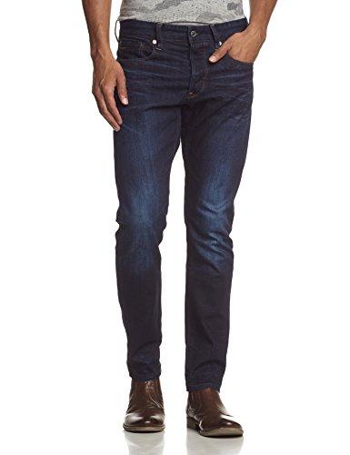 G-STAR RAW Jeans para Hombre 26W 32L