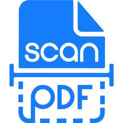 2 apps gratis, por tiempo limitado, para escanear documentos PDF (IOS)