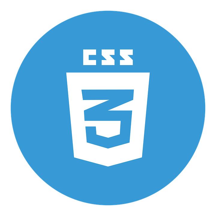 Aprenda CSS3 (6h, inglés)